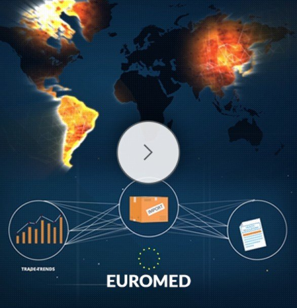 euromed video
