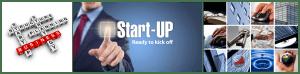 Starterscentrale
