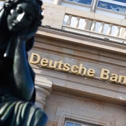 deutsche-bank-teaser