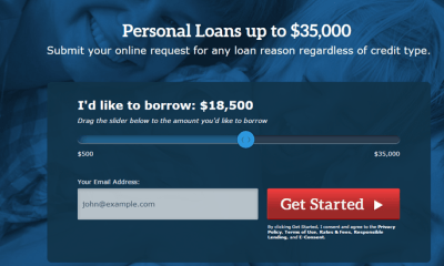 PersonalLoans.com Reviews – Get all the Facts before Using ...