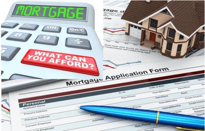 The Best UK Mortgage Payment Calculators | Lloyds vs TSB vs Tesco vs Woolwich – AdvisoryHQ