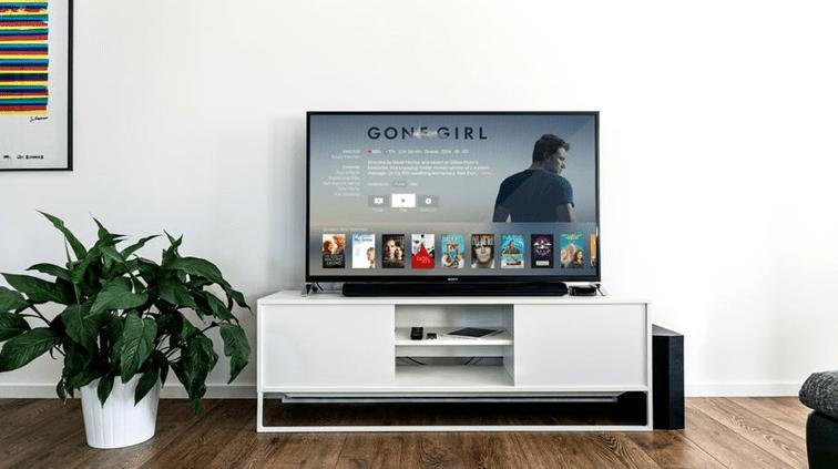 Student Loan Calendar Student Loan Repayment Chromecast Vs Amazon Fire Tv Vs Samsung Ubd Vs Apple Tv