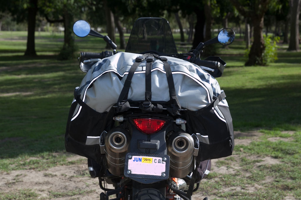 Dry Saddlebags Motorcycle Saddlebags Motorcycle Luggage And