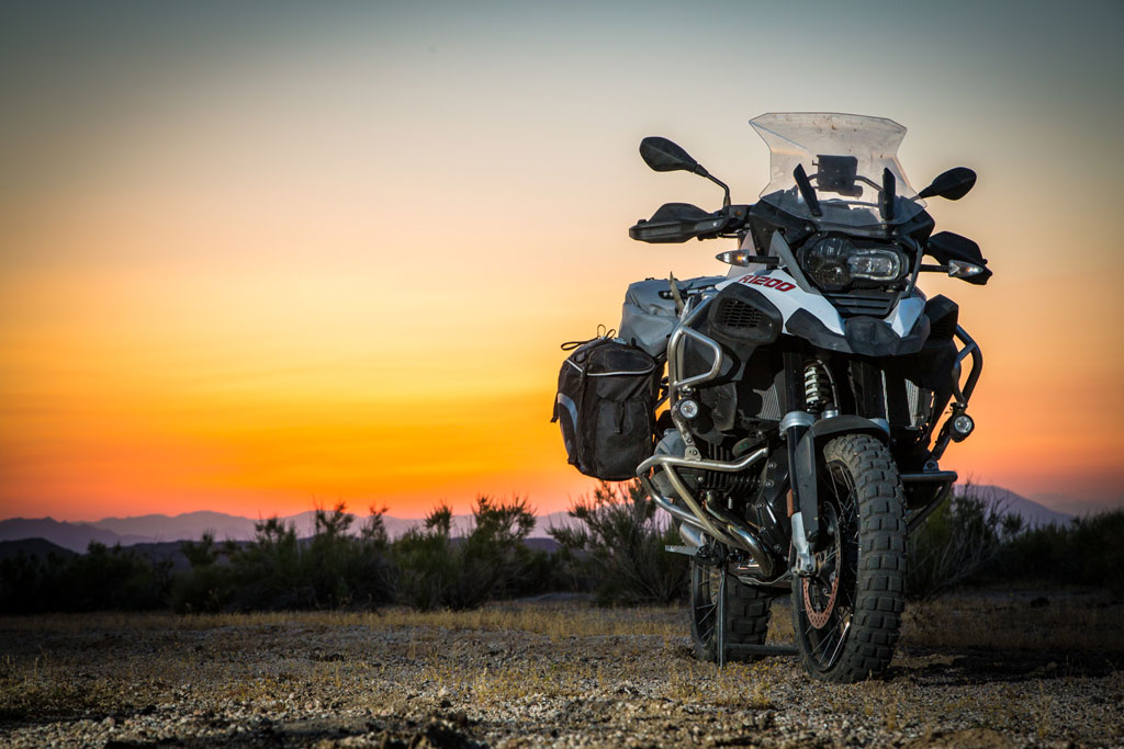 Card Wallpaper Hd Bmw R1200gs To Adventure Or Not That Is The Question