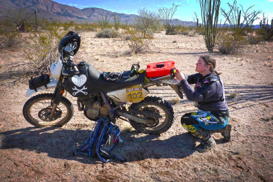 5 Biggest Gripes About Women39s Riding Gear Adv Pulse