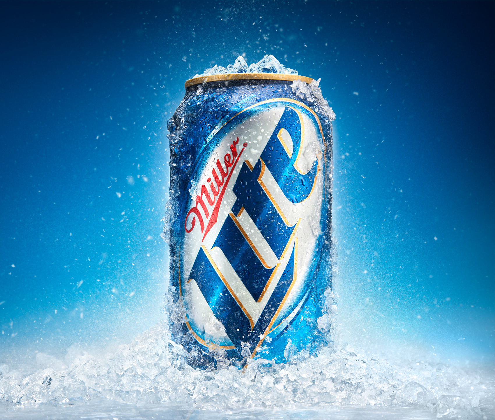 The Fall Bbc Wallpaper Miller Lite Looks For Ideas Beyond Tbwa Chiat Day L A