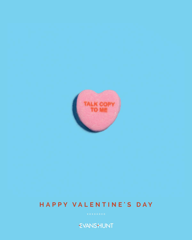 valentines sweetheart