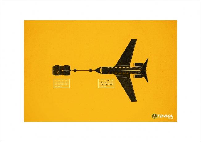 The World\u0027s 17 Best Print Campaigns of 2013-14 \u2013 Adweek