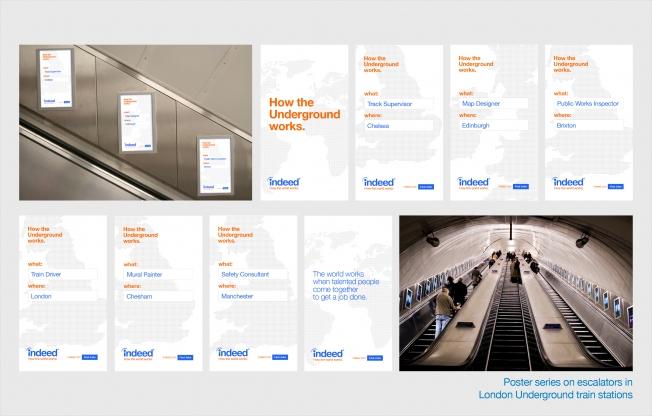 Job Ad Sites In Rome | Sample Customer Service Resume