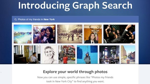 Facebook Graph Scraper Plugin v2