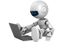 Image result for bot wikipedia