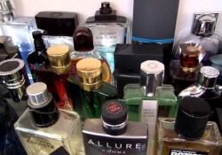 perfumes-importados-masculinos-adzimports