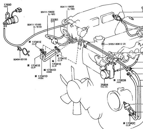 throttle body wiring harness nz auto electrical wiring diagramae86 power steering throttle body questions