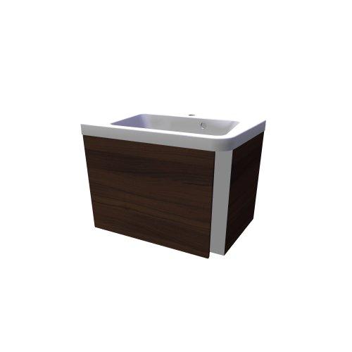 10° umyvadlo rohove se skrinkou (Ravak \/ Badezimmer-möbel - 10 - badezimmer 3d modelle