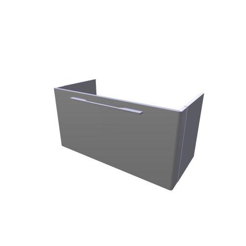 Ring sd 800 (Ravak \/ Badezimmer-möbel - ring) - AEC-DATA - 3D - badezimmer 3d modelle