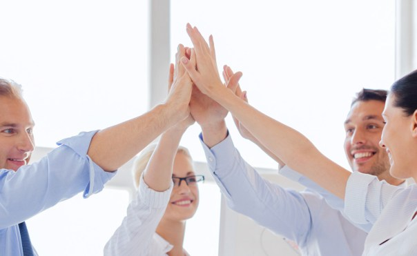 aec-disc-die-potenzialanalyse-teambildung2