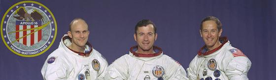 00 Tripulacion Apolo 16 - 560x162px