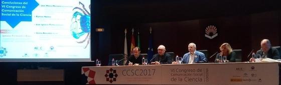 CCSC2017 conclusiones 2 560
