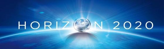 Horizon-2020 560