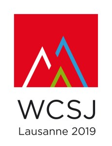 WCSJ2019 logocuadrado