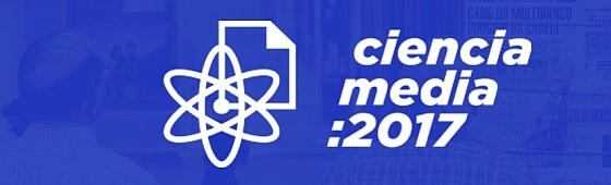 cienciamedia2017 home