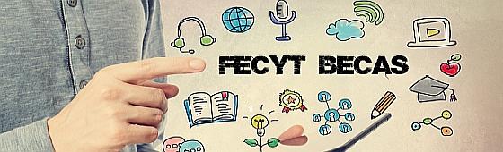 fecyt-becas