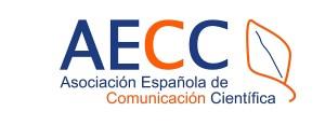 logo Aecc mailing
