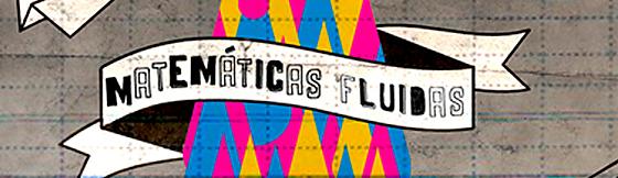 mates-fluidas