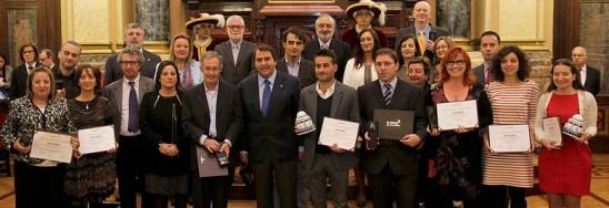 premios-Prismas-2013-560