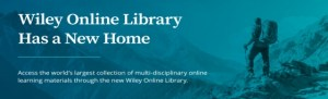wiley on line library 2