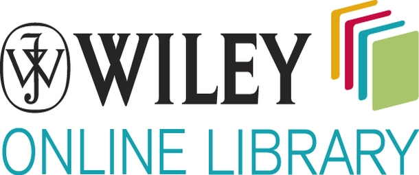 wiley online library slide