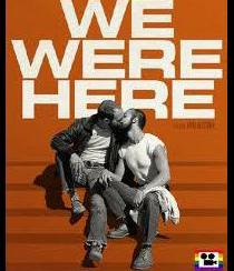 we-were-here