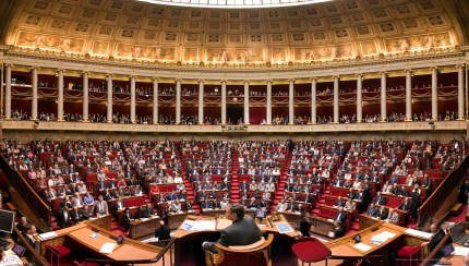 assemblee_nationale1