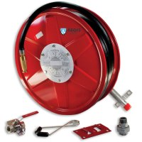 Buy & Save on 36m Fire Hose Reel Complete When You Buy ...