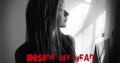 Avril Lavigne – Take Me Away