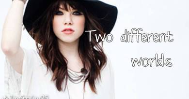 Carly Rae Jepsen – Picture