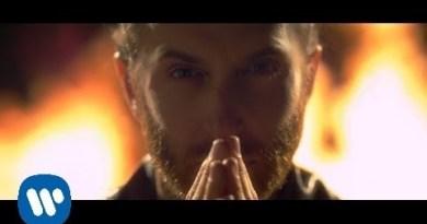 David Guetta – Just One Last Time feat. Taped Rai