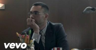 Maroon 5 – Payphone fea. Wiz Khalifa