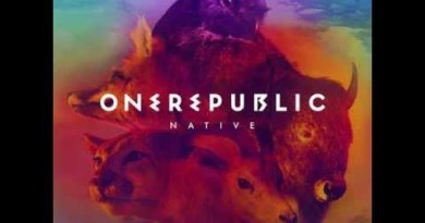 OneRepublic – What You Wanted