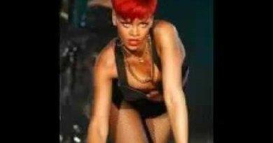 Rihanna – Complicated
