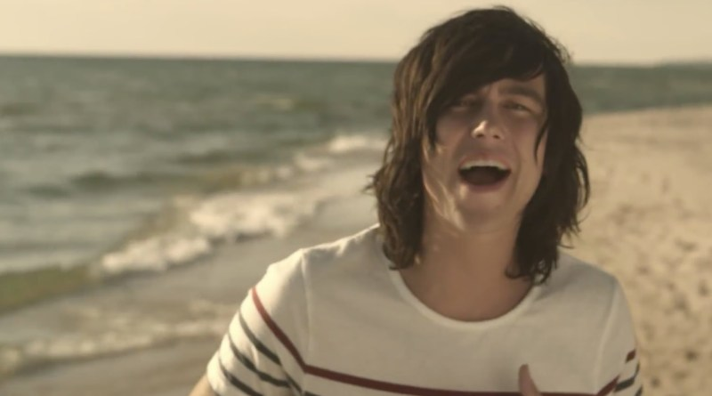 Sleeping With Sirens – Roger Rabbit