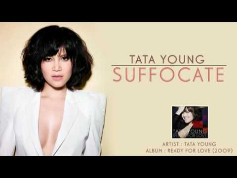 Tata Young – Suffocate