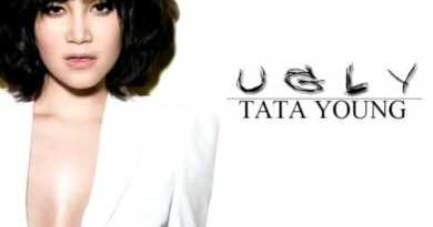 Tata Young – Ugly