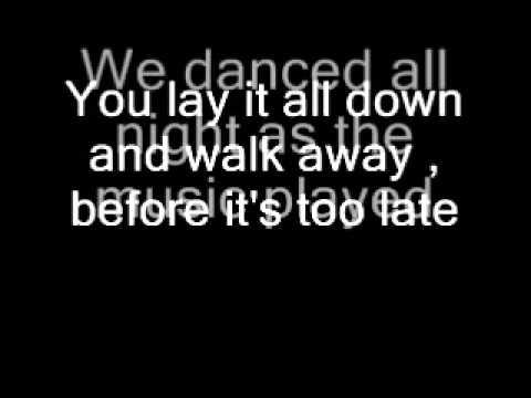 Bon Jovi - Hearts Breaking Even (Chords) - Ultimate-Guitar.Com