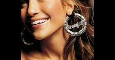 Jennifer Lopez – The One