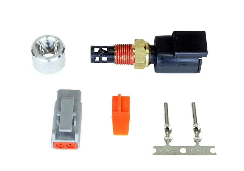 Air Inlet Temperature (AIT) Sensor Kit
