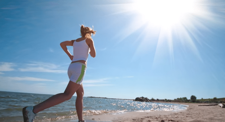 Can Running Improve Your Memory? BDNF in the Brain | Exercise Training