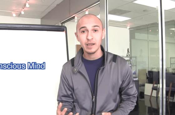 conscious_mind