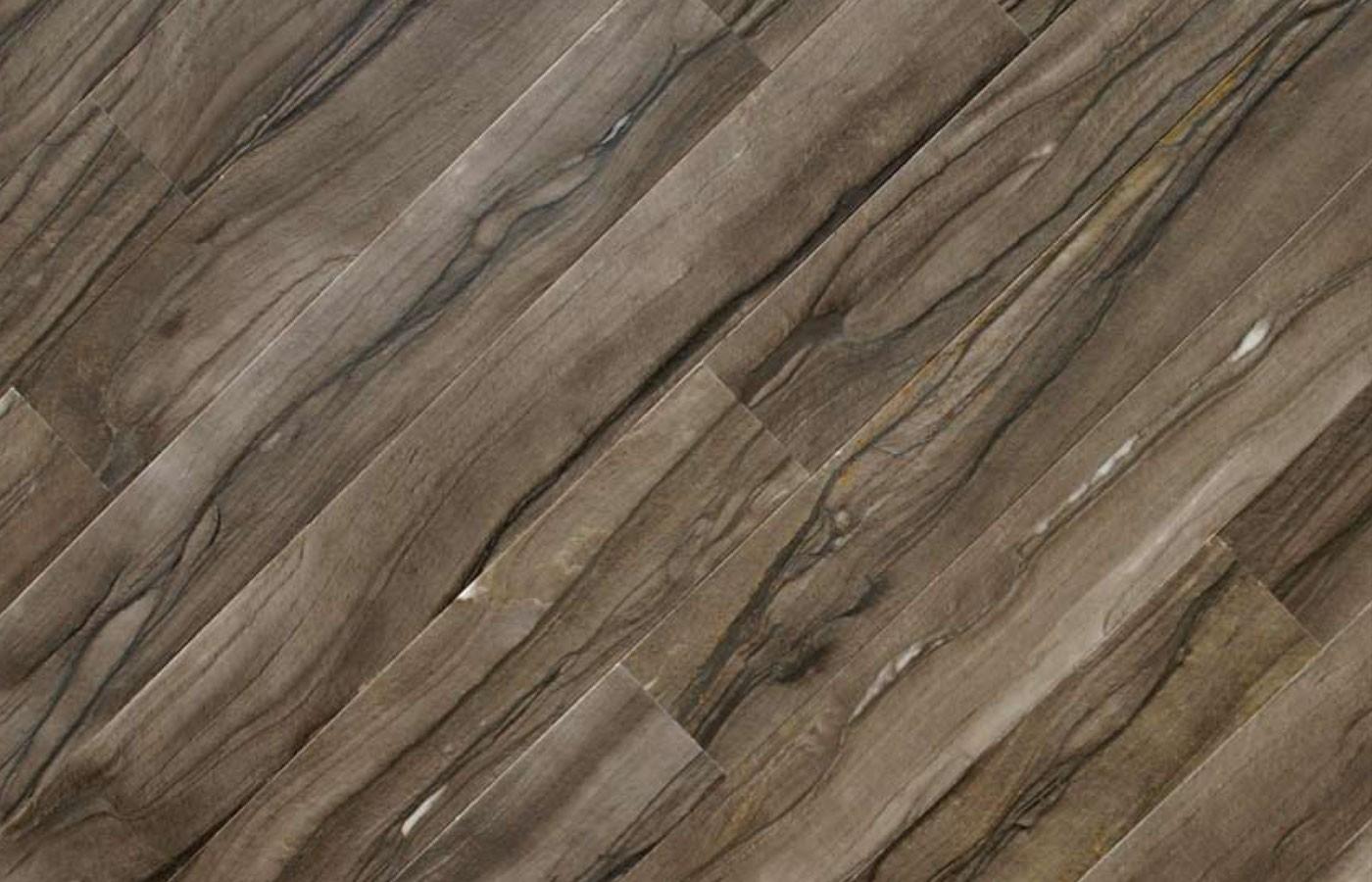 Sequoia Brown Aeon Stone Tile Granite Marble