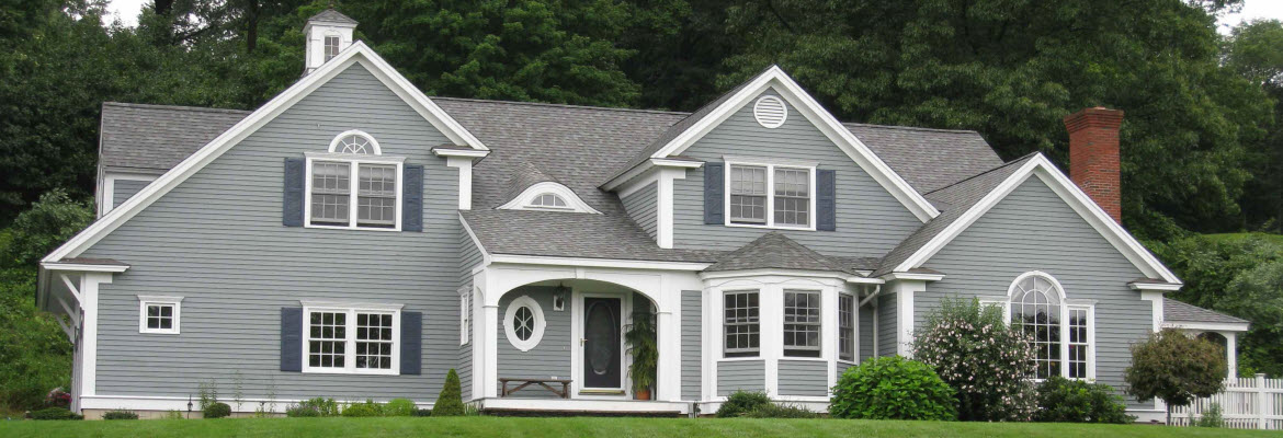 Does the Weather Really Affect your Exterior Paint Jobs in Katy TX